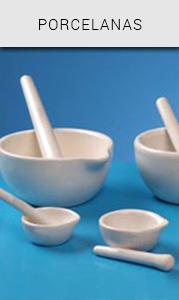 Visualizar, Porcelanas